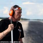 Pistonhead Open deltävling 3, Kjula Dragway, Eskilstuna